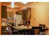 225 8th Ave - Photo 2