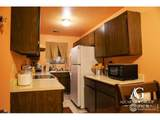 225 8th Ave - Photo 4
