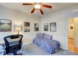 2179 Cape Hatteras Dr - Photo 21
