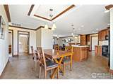 45909 Gold Stone Creek Ct - Photo 11