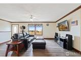 45909 Gold Stone Creek Ct - Photo 12