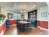6780 Clearwater Dr - Photo 10