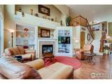 6780 Clearwater Dr - Photo 11
