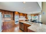 6780 Clearwater Dr - Photo 12