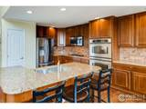 6780 Clearwater Dr - Photo 13