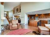 6780 Clearwater Dr - Photo 14