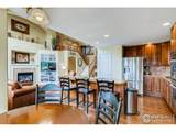 6780 Clearwater Dr - Photo 15
