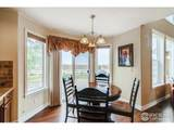 6780 Clearwater Dr - Photo 16