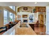 6780 Clearwater Dr - Photo 17