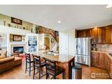 6780 Clearwater Dr - Photo 18