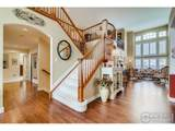 6780 Clearwater Dr - Photo 23