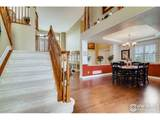 6780 Clearwater Dr - Photo 25