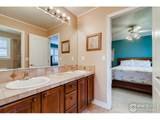 6780 Clearwater Dr - Photo 27
