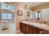 6780 Clearwater Dr - Photo 29