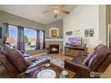 6802 Nimitz Dr - Photo 12