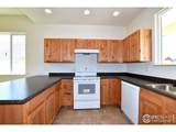 920 Barasingha St - Photo 11