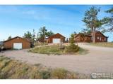 444 Meadow Mountain Dr - Photo 3