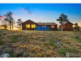 444 Meadow Mountain Dr - Photo 31