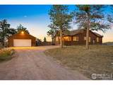 444 Meadow Mountain Dr - Photo 4