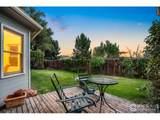 1250 Redwood Ct - Photo 27