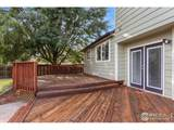 1356 Terrace Dr - Photo 32