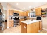 2804 40th Ave Ct - Photo 10