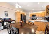 2804 40th Ave Ct - Photo 11
