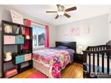 2804 40th Ave Ct - Photo 15