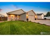 2804 40th Ave Ct - Photo 2