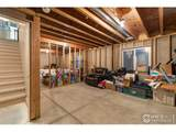 2804 40th Ave Ct - Photo 20