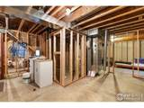 2804 40th Ave Ct - Photo 21