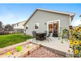 2804 40th Ave Ct - Photo 22