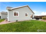 2804 40th Ave Ct - Photo 23