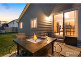 2804 40th Ave Ct - Photo 25