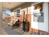 2804 40th Ave Ct - Photo 3
