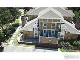14231 Dickinson Dr - Photo 26