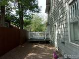 1227 13th Ave - Photo 26