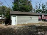 1227 13th Ave - Photo 33