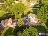 1800 Meadowaire Dr - Photo 1