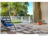 1800 Meadowaire Dr - Photo 35