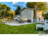 1800 Meadowaire Dr - Photo 36