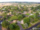 1800 Meadowaire Dr - Photo 37