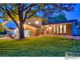 1800 Meadowaire Dr - Photo 5