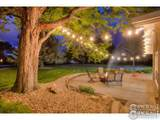 1800 Meadowaire Dr - Photo 8