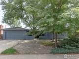 5856 Park Lane Rd - Photo 2