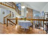 2300 Frontier St - Photo 10