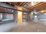 6334 Saddleback Ave - Photo 21