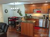625 Manhattan Pl - Photo 4