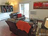625 Manhattan Pl - Photo 5