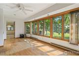 12730 60th Ave - Photo 18